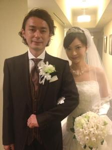 ayako_s201304136.jpg