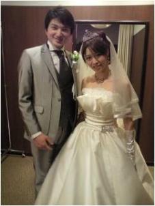 ayakoshigaya201201142.jpg