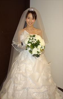 ayanekityukisatoyokohama130803001_R.jpg