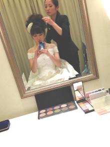 chihiro_s201301271.jpg