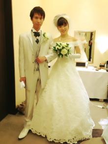 chihiro_s201301272.jpg