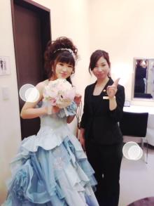 chihiro_s201301273.jpg