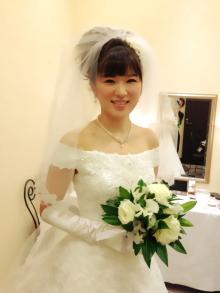 chihiro_s201301274.jpg