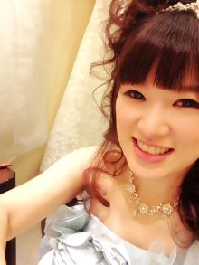 chihiro_s201301275.jpg