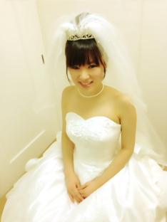 chihiroseiwa201303031.jpg