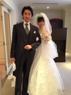 chihiroseiwa201303032.jpg