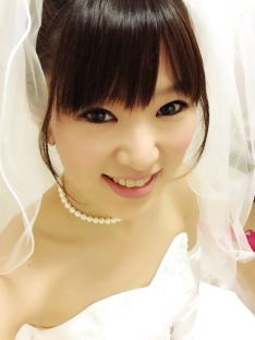 chihiroseiwa201303034.jpg