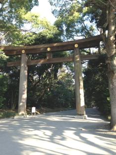 chihiroseiwa201303121.jpg
