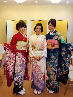 chihiroseiwa201303122.jpg
