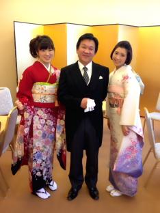 chihiroseiwa201303123.jpg