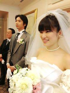 chihiroseiwa201303245.jpg