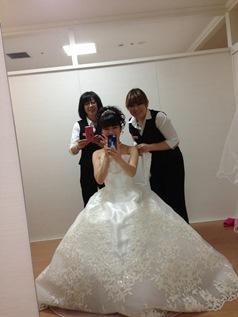 chihiroseiwa201303246.jpg