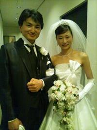 hidakanakodebut001_R.jpg