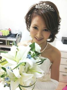 hitomi20130923shinbashi3.jpg
