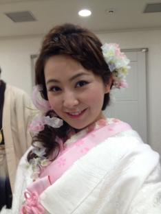 kana_k201301271.jpg