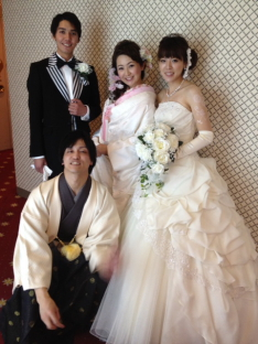 kana_k201301274.jpg