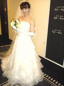 kasumi_tginza2001_R.jpg