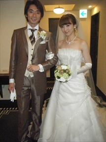 kasumi_tginza2002_R.jpg