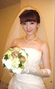 kasumi_tginza2003_R.jpg