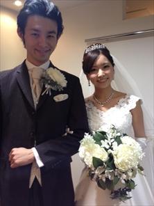 makoto_debut002_R.jpg