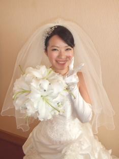memi201301203.jpg