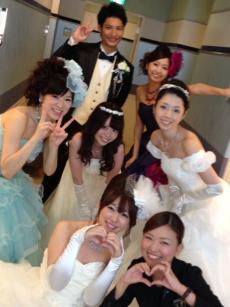 memi2013augkashiwa91.jpg