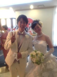 memikashiwa2013jan3.jpg