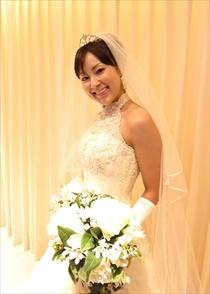 nagaiyuki2013june001_R.jpg