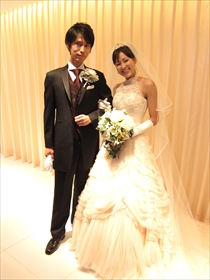 nagaiyuki2013june002_R.jpg