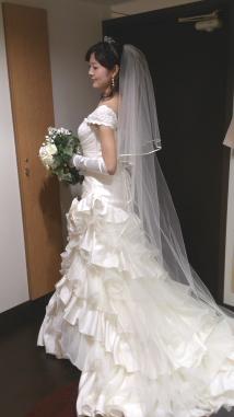naoko_k201304213.jpg