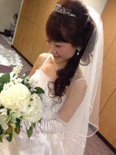 yuka_syuto201301201.jpg