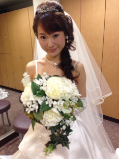 yuka_syuto201301203.jpg