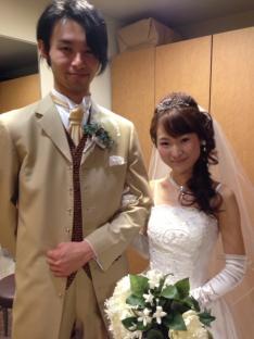 yuka_syuto201301204.jpg