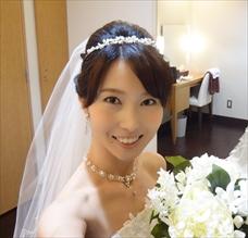 yuki20131014yokohama3001_R.jpg