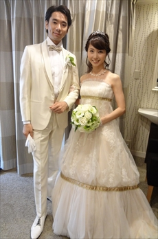 yuki_sato20130923ginza001_R.jpg