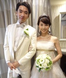 yuki_sato20130923ginza002_R.jpg