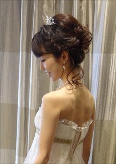 yuki_sato20130923ginza003_R.jpg