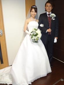 yuki_sato2013julydebut001_R.jpg