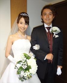 yuki_sato2013julydebut002_R.jpg
