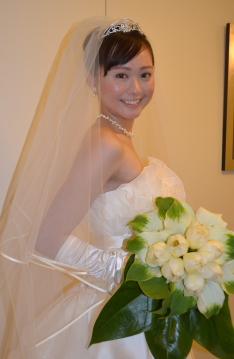 yukiko201303073.jpg