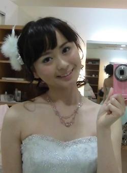 yukiko201304212.jpg