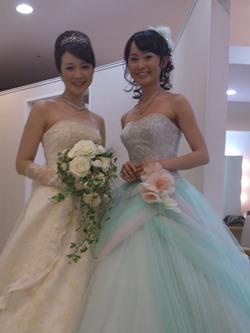 yukiko201304214.jpg