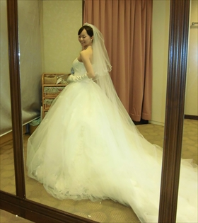yukiko201305062_R.jpg