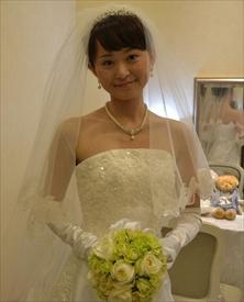 yukikoakasaka2013june003_R.jpg