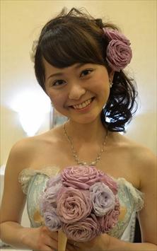 yukikoakasaka2013june004_R.jpg