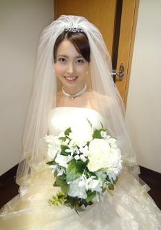 yukisato201309076.jpg