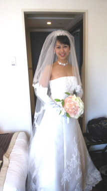 yumiko201302241.jpg