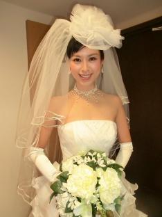 yumiko_k2013yokohama2.jpg