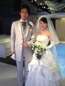 yuyuki_y_debut005_R.jpg
