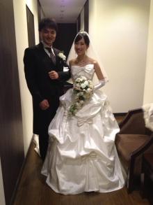 yuzuha201304281.jpg